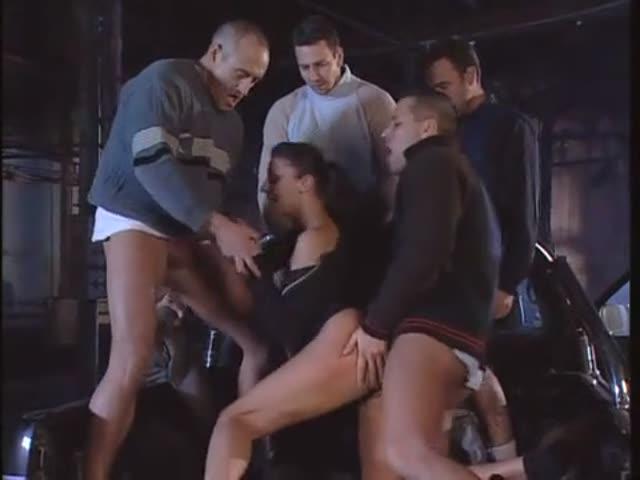 mamme sexy e figli porno