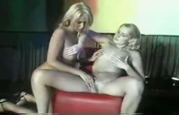 Casting porno italiano