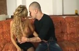 Mio Marito mi Trascura - Film porno