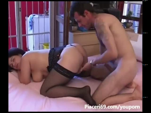 download porn video masturbate and copiously finish