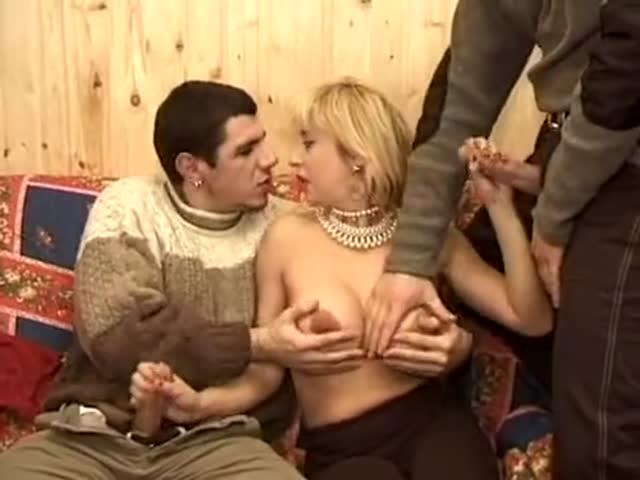 film di sesso puttana al maschile