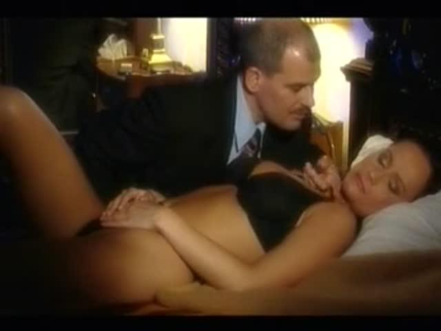 video pirno porno italiano completo