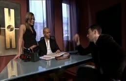 Film porno con Elena Grimaldi e tante pornostar