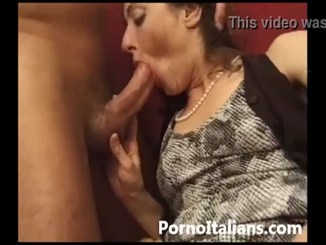 vero college sesso video