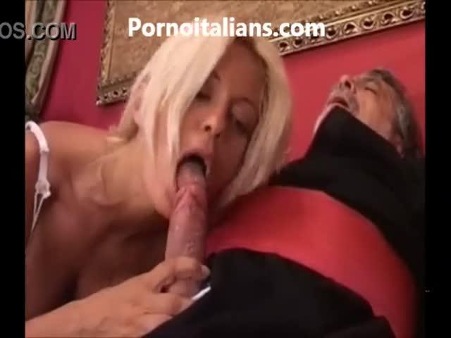 suora troia siti erotici gratis
