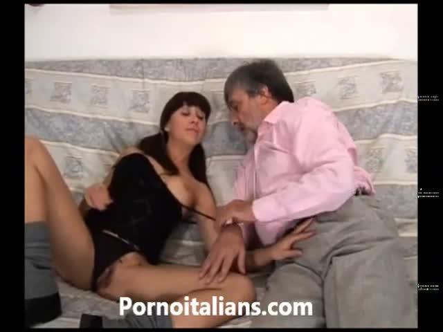 Milfs avendo sesso video