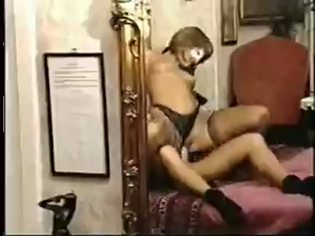 belle tette jessica rizzo video
