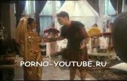 Rocco Siffredi da giovane tromba tante zoccole